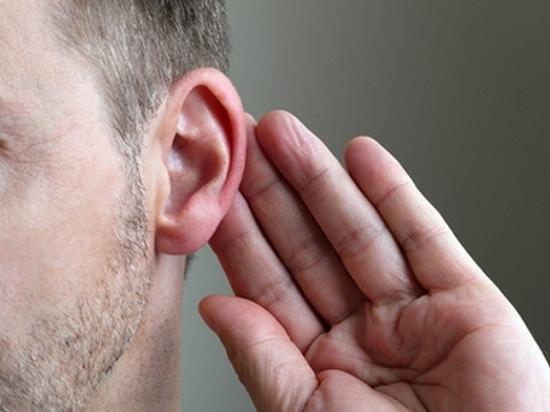 О чем расскажет шум в ушах: отвечает врач-сурдолог