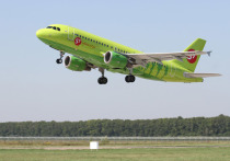 Уфимский аэропорт составил рейтинг пунктуальности авиакомпаний