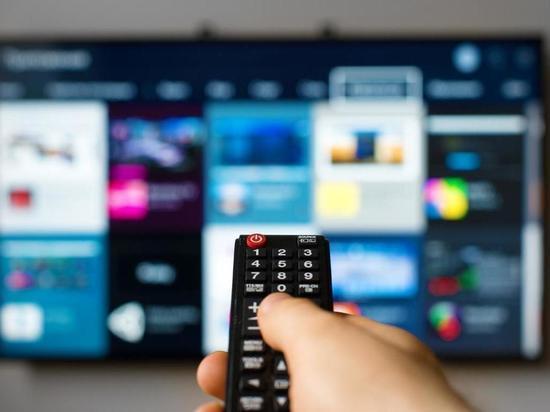 Минсоцзащиты поможет неимущим иркутянам смотреть ТВ на «цифре»