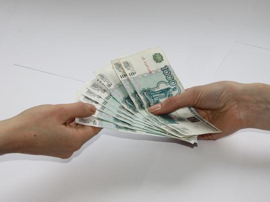 Глава трудинспекции Башкирии: «Если человек отработал, он должен получить зарплату»