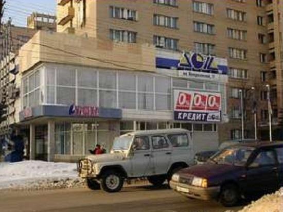 В соцсетях сообщили о нападении на девушку в центре Архангельска