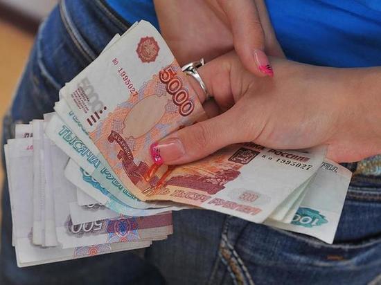 В Кирове хозяйка меховой компании не заплатила более 1 млн рублей налогов