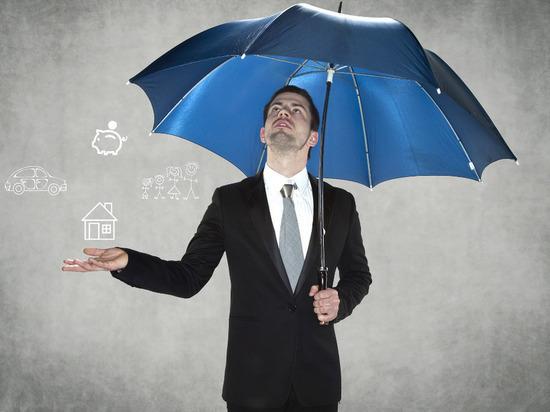 Как отказаться от ненужной страховки