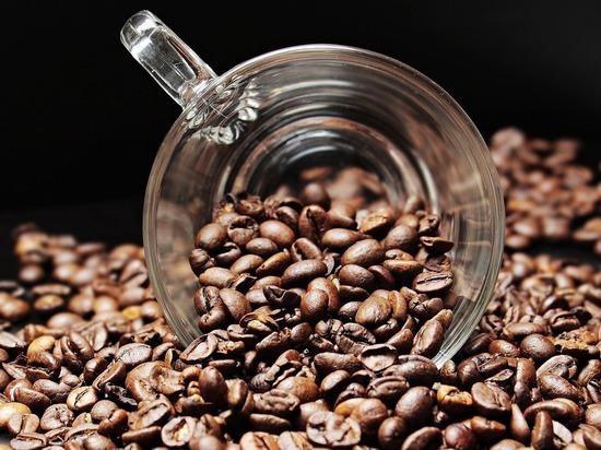 Кофейному вору из Пскова грозит до года тюрьмы