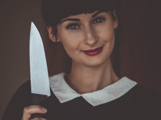 Жительница Коврова чуть не убила мужчину за которого собиралась замуж