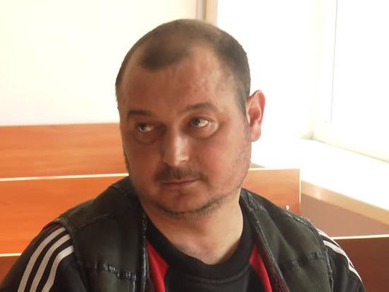 Владелец «Норда» прокомментировал возвращение капитана в Россию