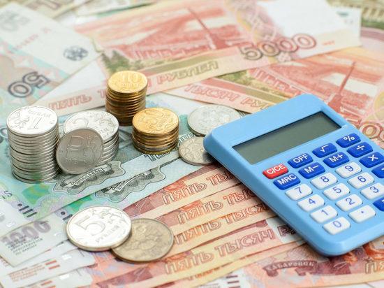 В Орловской области на жилье в селе выделят более 16 миллиона рублей