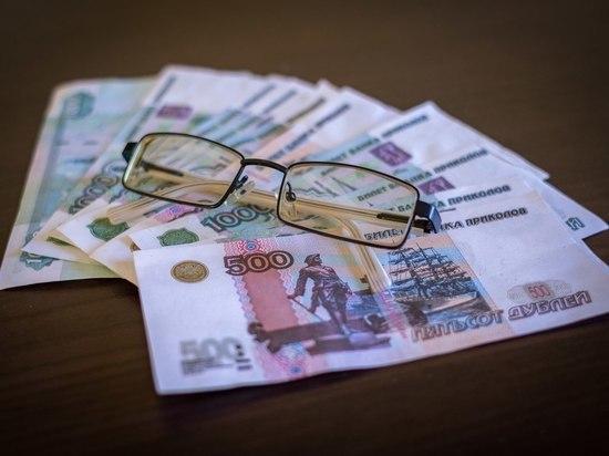 Пенсионный фонд рассказал, почему у некоторых пенсионеров не повысилась пенсия