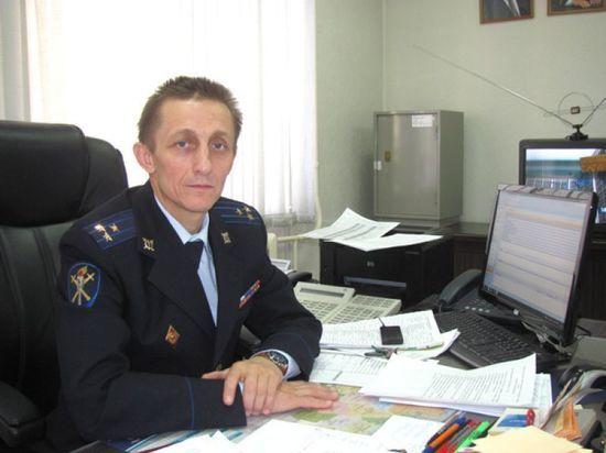 Замглавы МВД Якутии дали 5 лет за попытку изнасилования подчиненной
