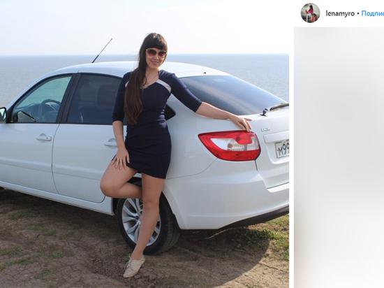 Блогер Елена Миро посоветовала мужу Собчак Виторгану перестать себя жалеть