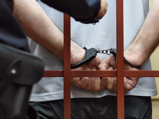 Организаторов «Свидетелей Иеговых Саранск» отправили под стражу