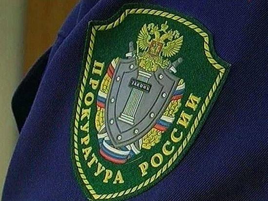 В Тюльганском районе мать двоих детей нарушила закон