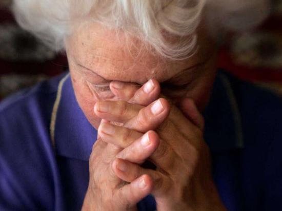 Пенсионерка из Кинешмы лишилась денег, поверив в компенсацию от банка