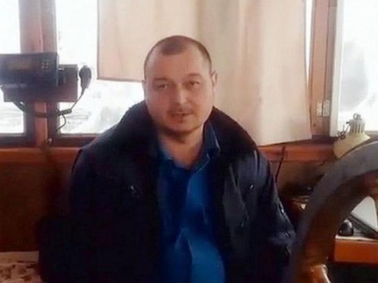 Капитан «Норда» рассказал фантастическую версию возвращения в Россию