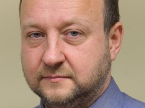 Стало известно, кто займет должность политического вице-губернатора Алтайского края