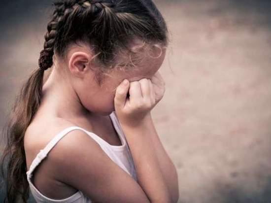 Жителя Канаша будут судить за надругательство над 7-летней девочкой