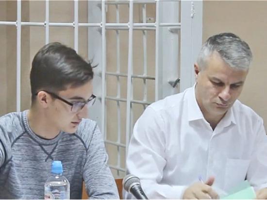 В Новосибирске прокуратура отказалась преследовать оценочного хакера