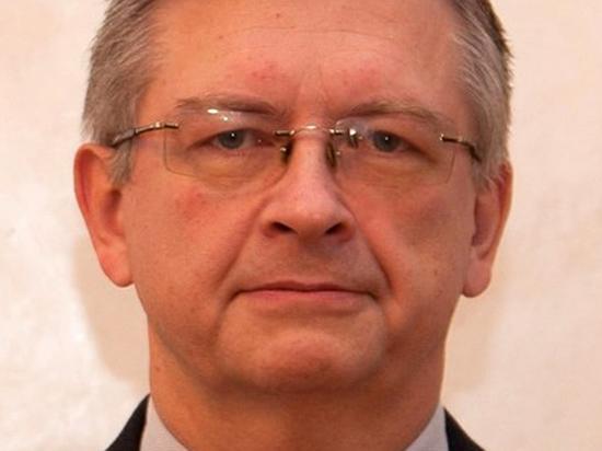Посол РФ в Польше сообщил о беспокойстве из-за присутствия НАТО