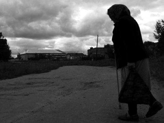 Хабаровскую пенсионерку подозревают в съедении квартиранта