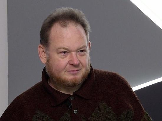 Константин Барановский: «Суд над Сорокиным не имеет отношения к правосудию»