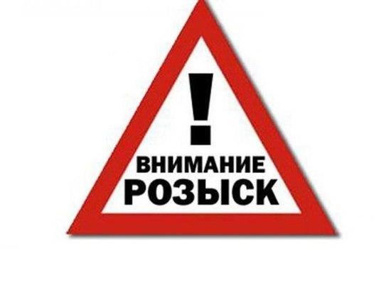 В Мурманске ищут водителя сбившего ребенка