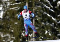 Главным героем канадского этапа Кубка мира по биатлону стал вовсе не Йоханнес Бё и не Александр Логинов