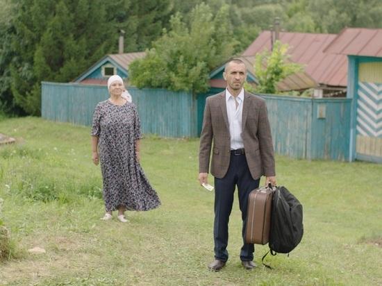 В Хельсинки покажут фильм производства Татарстана «Мулла»