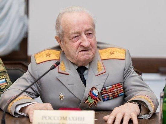 В Волгограде «афганцы» разработают проекты к 80-летию Сталинградской Победы