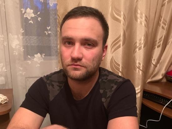 Чиновники довели до больницы: Сергею Иванову приписали преступление его «двойника»