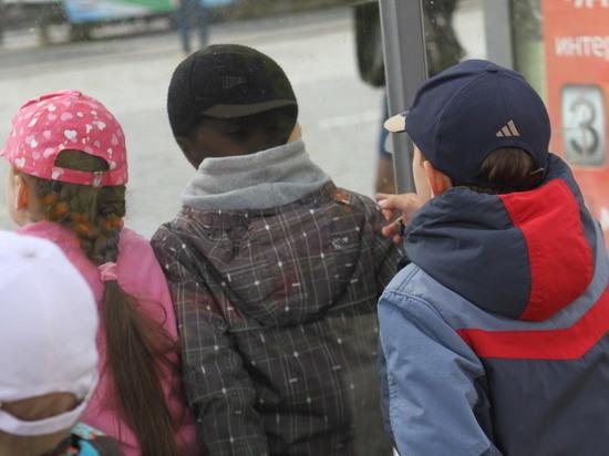 Администрация Екатеринбурга меняет порядок очереди при зачислении в первый класс