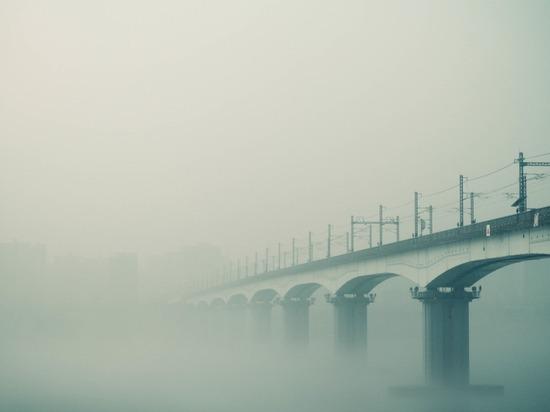 В Коврове под мостом нашли тело молодого парня