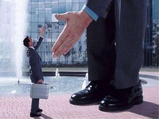 В Тверской области окажут содействие предпринимателям на 211 миллионов
