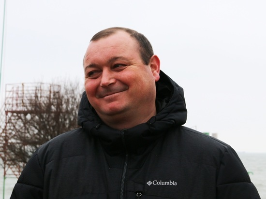 Адвокат капитана «Норда»: в Россию он попал законным путем