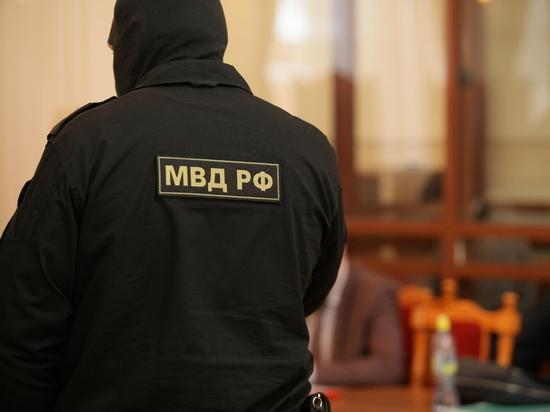 Свидетеля по делу Олега Сорокина подозревают в сотрудничестве с расформированным управлением Дениса Сугробова