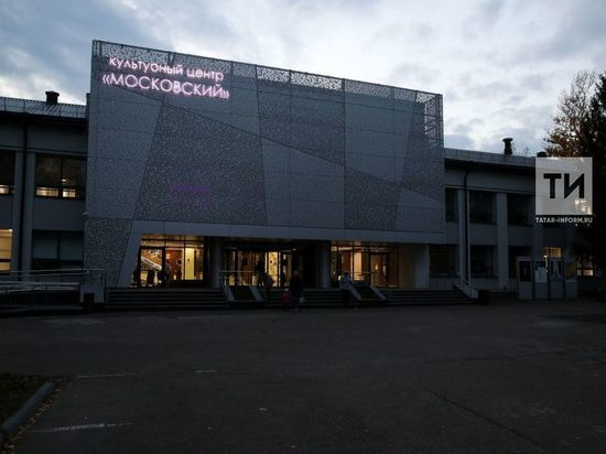 Стала известна программа визита Владимира Путина в Казань