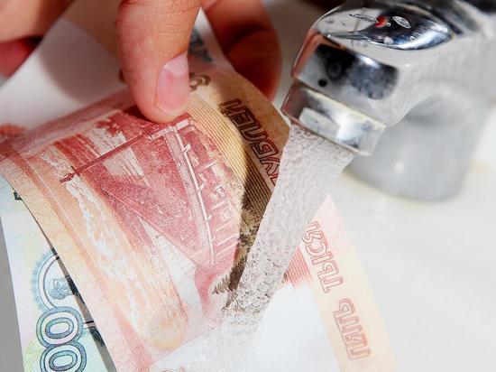 Жителям калмыцкого села вернут деньги за водопровод