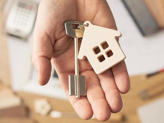 Брянский Росреестр советует снять обременение после выплаты ипотеки