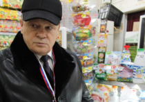 Чебоксарские чиновники не дадут повысить цены на оборудование цифрового TV