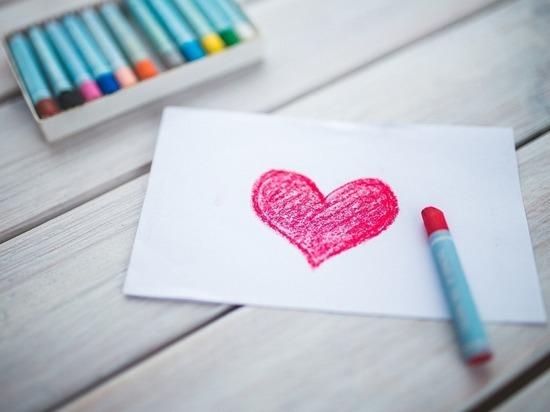 Подарки ко дню святого Валентина: влюбленные меняют привычки