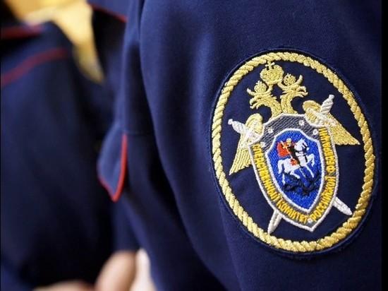 Ивановских следователей сокращают, количество отделов сокращено вдвое