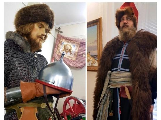 Все желающих приглашают на экскурсию «Серпухов в составе Московского государства»