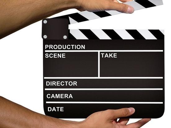 Харизматичные и творческие тюменцы могут стать участниками различных кино-проектов