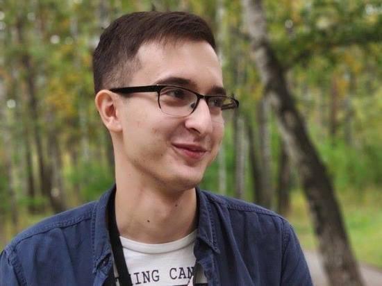 В Новосибирске прекратился суд над «оценочным» хакером