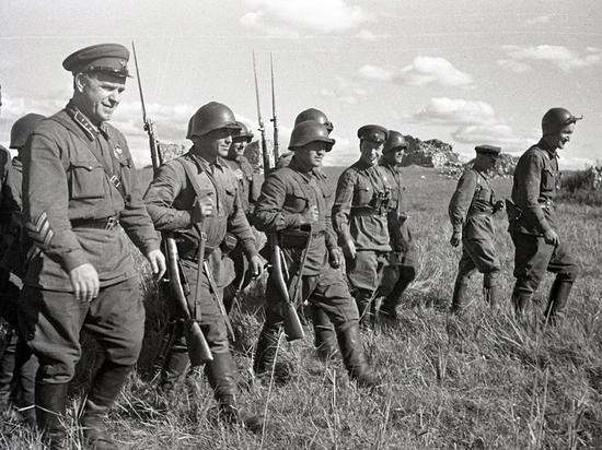 В Бурятии презентуют книгу о военных действиях на Халхин-Голе