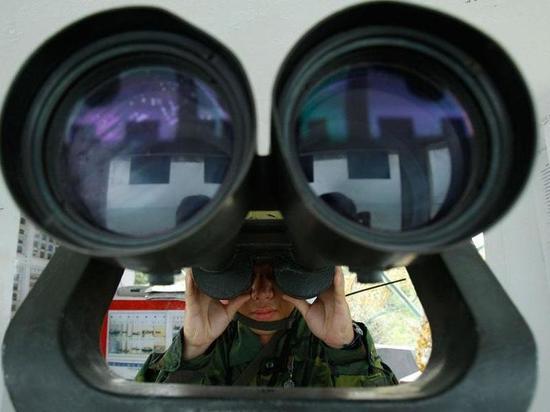 В Калининградскую область прибудут натовские представители
