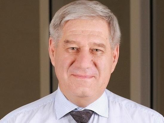 Главврач алтайского онкодиспансера – о борьбе со злоупотреблениями и «развороту» к пациентам