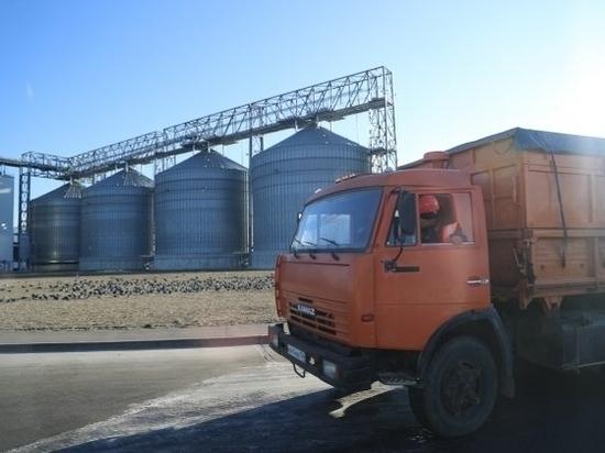Бочаров обсудил расширение выпуска премиксов для роста волгоградского АПК