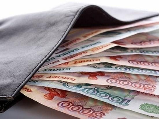 Житель Орла отдал мошенникам миллион