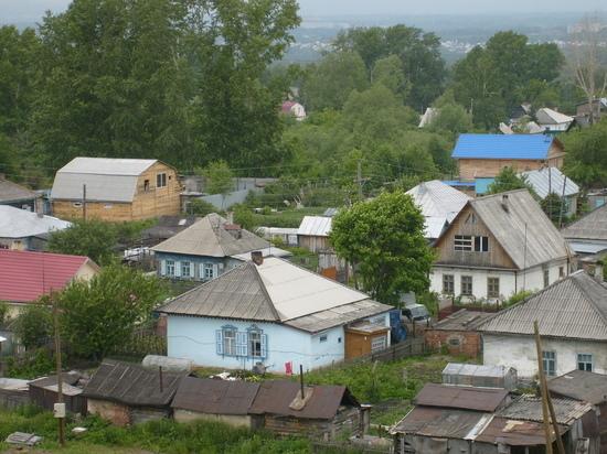 В Кузбассе дачные воришки пошли под суд