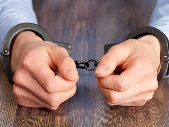 Липецкий несовершеннолетний пойдет под суд по делу о наркотиках